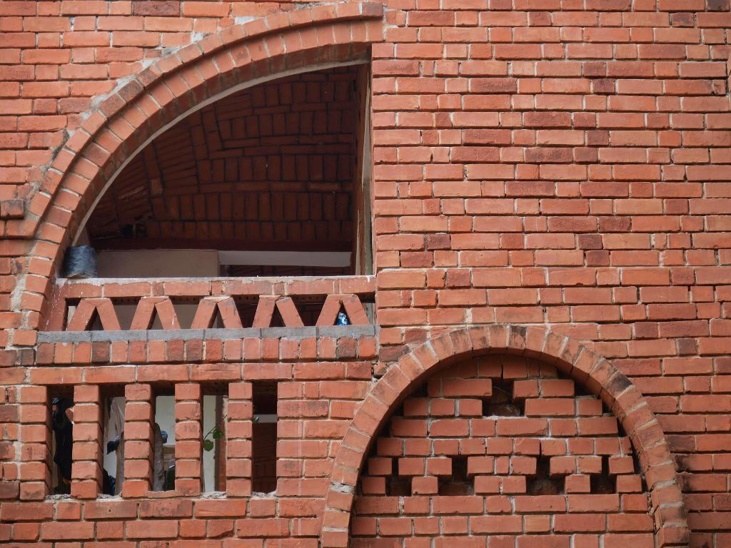Building Design Ramana Koti Blog